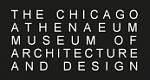 The chicago athenaeum museum